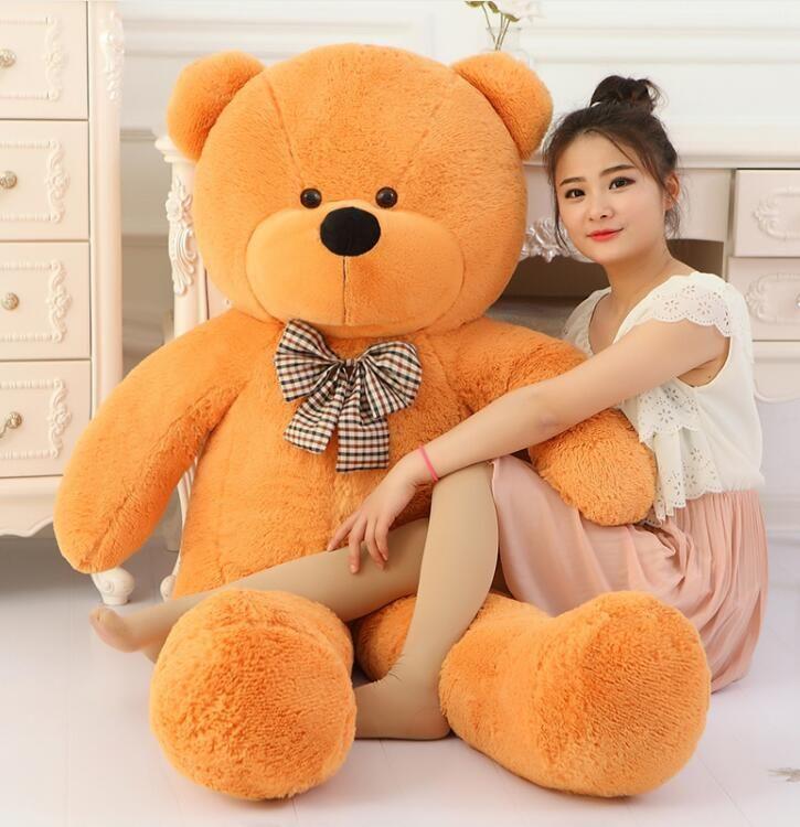 big sale big teddy