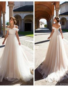 For more beautiful wedding dresses please click here  line size charts also discount off shoulder lace top beach rh dhgate
