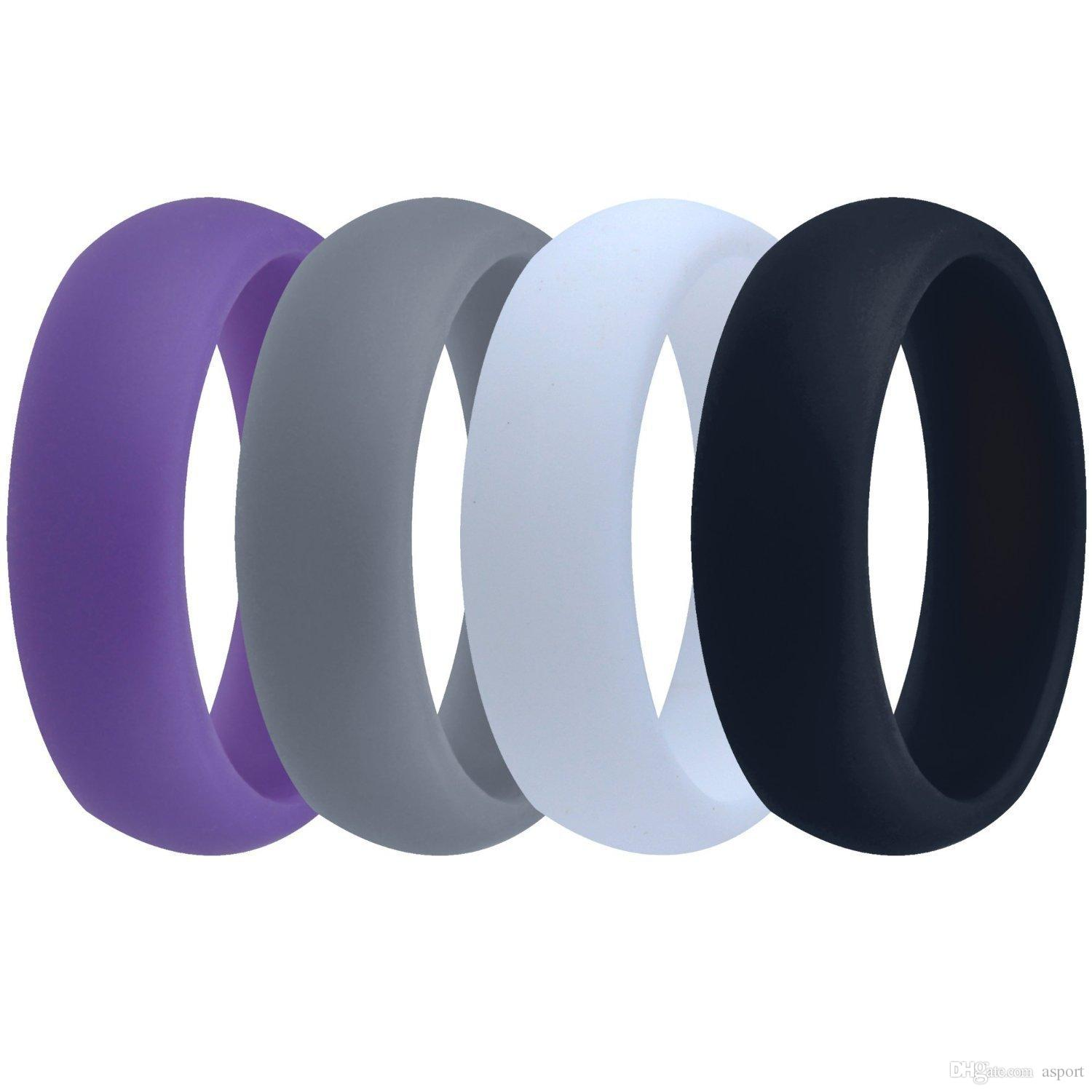 wedding band and just take on one of these do your work or fitness outdoor sports without restraint 9 made of waterproof material you can even wear