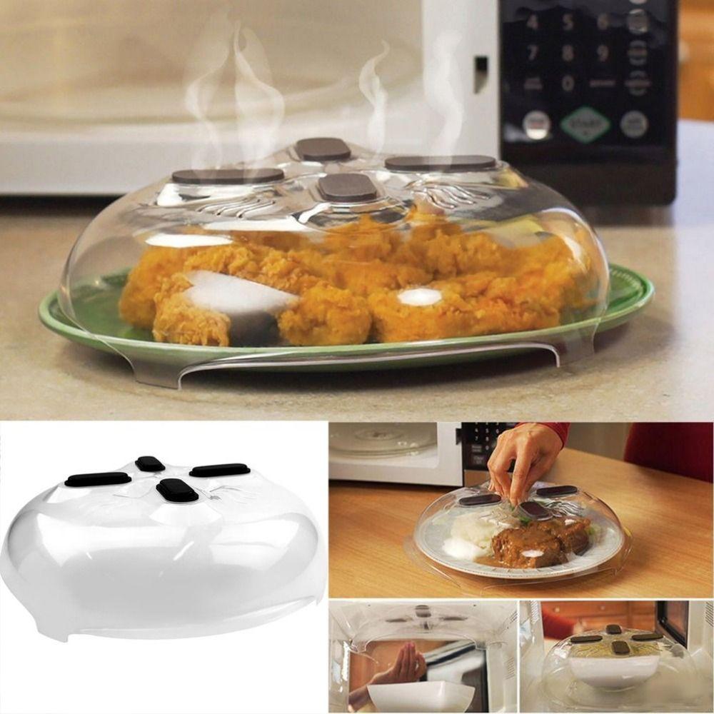 Mikrowellen Cookie Porridgerecipe Pictures Jestpic
