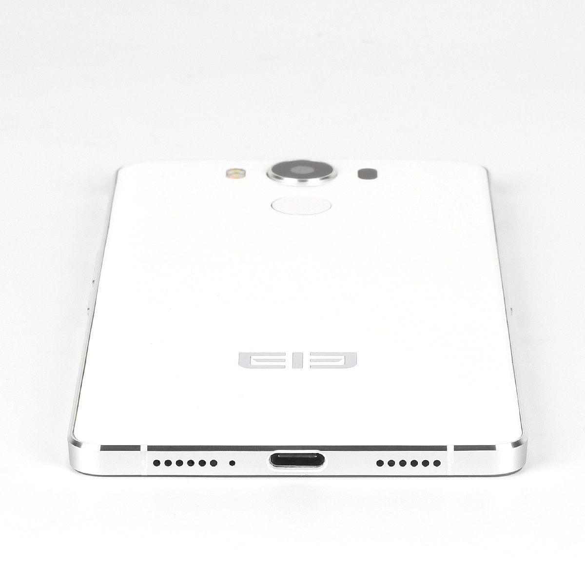 Best Unlocked 5.5'' Elephone P9000 Android 6.0 Smartphone