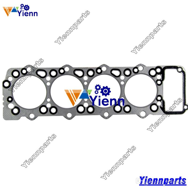 2019 For Mitsubishi 4M40 4M40 ME20075 Cylinder Head Gasket
