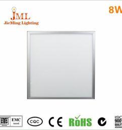 2019 300 300 8w led panel light 2835 led chip panel light square shape epistal application embeded panel light from jieminglight 84 96 dhgate com [ 947 x 947 Pixel ]