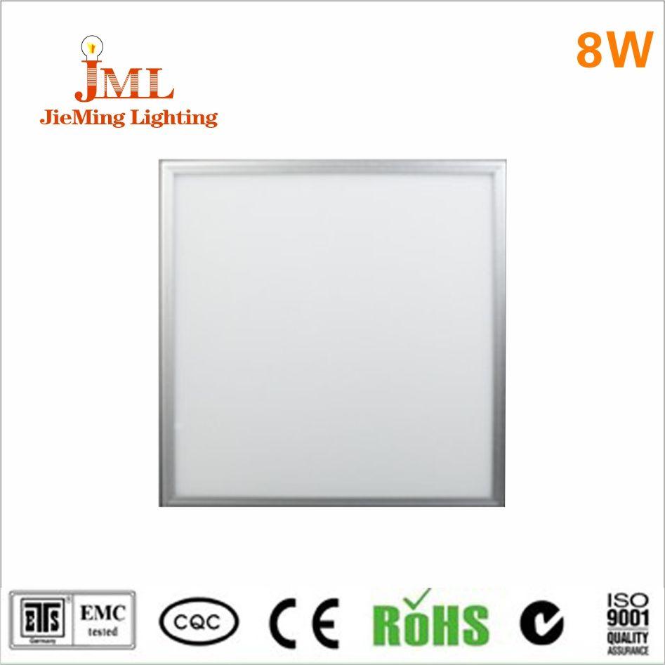 hight resolution of 2019 300 300 8w led panel light 2835 led chip panel light square shape epistal application embeded panel light from jieminglight 84 96 dhgate com