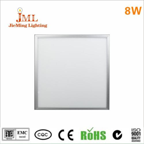small resolution of 2019 300 300 8w led panel light 2835 led chip panel light square shape epistal application embeded panel light from jieminglight 84 96 dhgate com