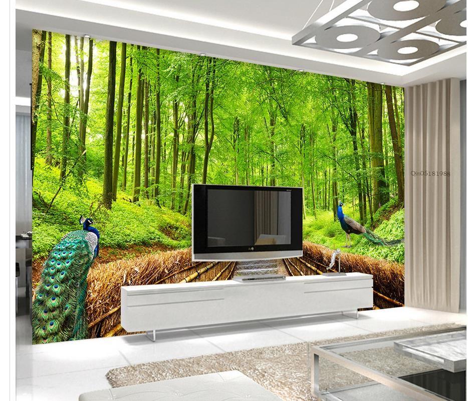 Moderne 3d Tapeten Finest Attraktiv Esszimmer Tapeten Sthetische Inspiration D Tapete Kche Und
