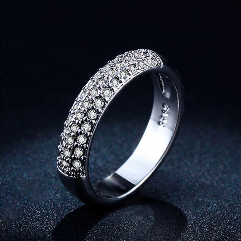 new design fashion silver