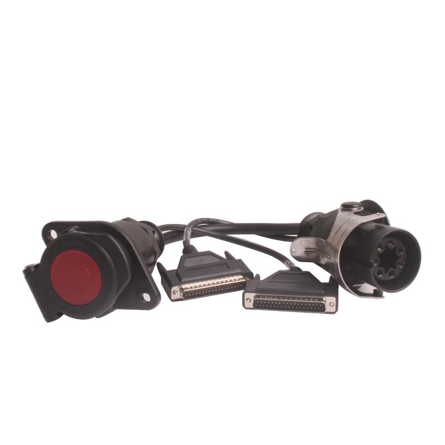 medium resolution of was multi diag truck diagnostic tool bluetooth multi