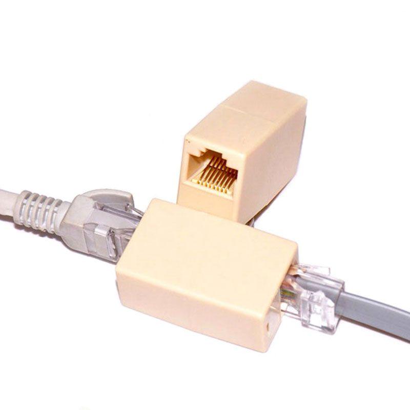 Cat5 Dsl Wiring