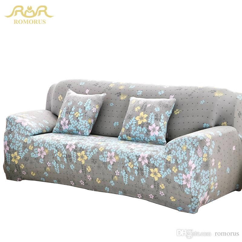 single couch chair cover innovative design sofa elastic comfortable all inclusive slipcover two three four seater slip covers for sofas wing