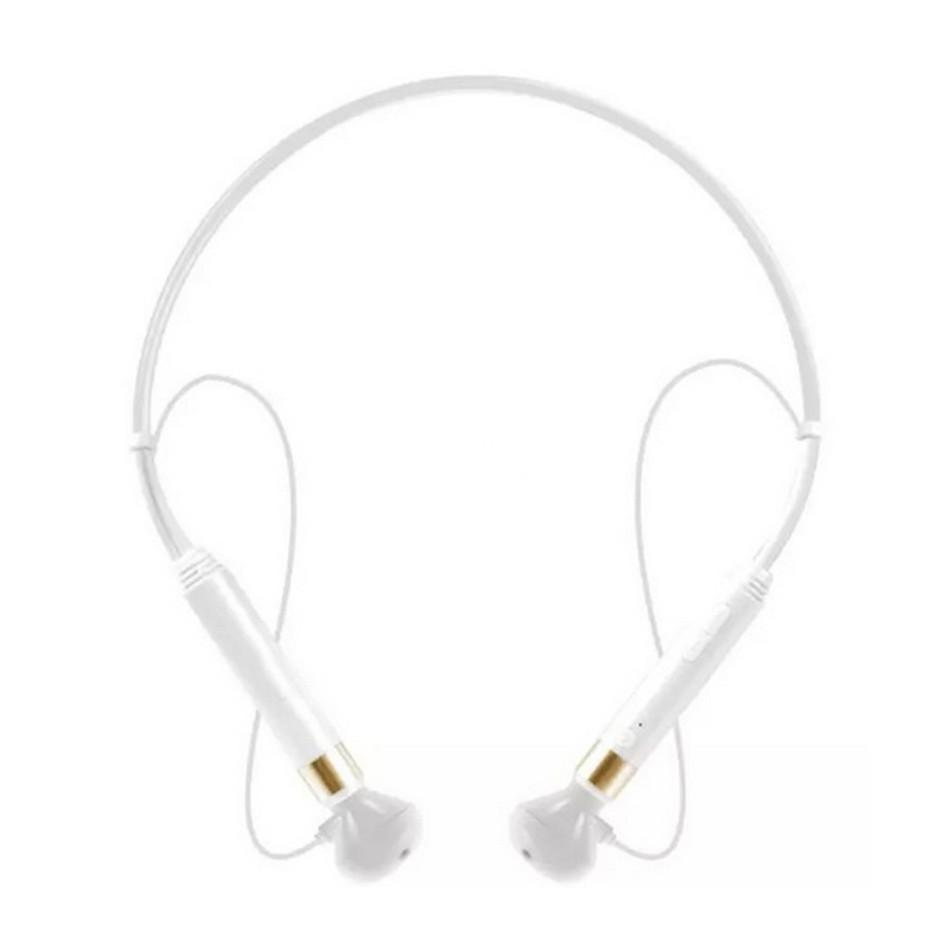 Newest FD600 Business NFC Magnetic Earphone Bluetooth 4.1