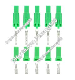 2019 1 pin connector automotive connector automotive wire harness pin wiring harness connectors automotive get free image about wiring [ 1000 x 1000 Pixel ]