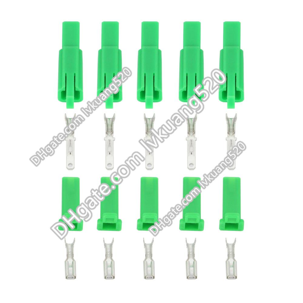 hight resolution of 2019 1 pin connector automotive connector automotive wire harness pin wiring harness connectors automotive get free image about wiring