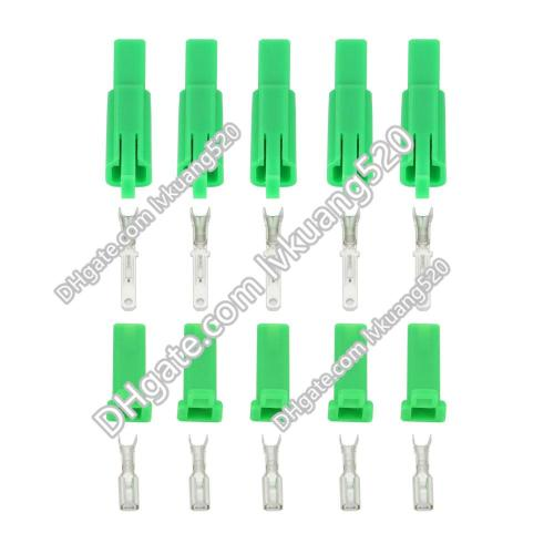 small resolution of 2019 1 pin connector automotive connector automotive wire harness pin wiring harness connectors automotive get free image about wiring