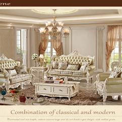 Living Room Furniture For Sale Lamps Target New Arrival Hot Sofa French Design Fabric Couches However Has Big Volume That We Usually Send Them By Sea Please Contact Us The Exact Shipping Cost
