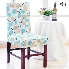 Chair Covers Wish Golden Lift Chairs Canada Cover Removable Washable Elastic Stretch Slipcovers Short Note You Should Tell Me Which One Select First Or We Will Send The Stochastic Thank For Your Understand
