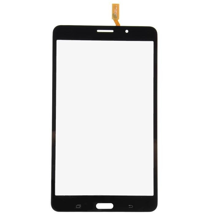 2019 For Samsung Galaxy Tab T230 T231 T116 Touch Screen