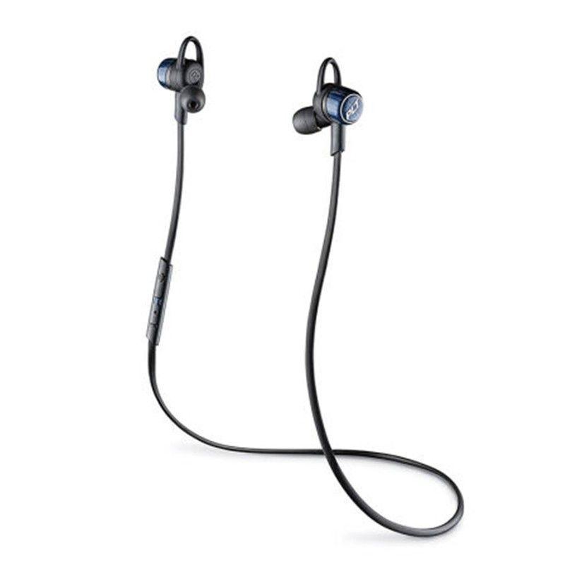 BackBeat GO 3 PLT Wireless Headphones Sports Waterproof