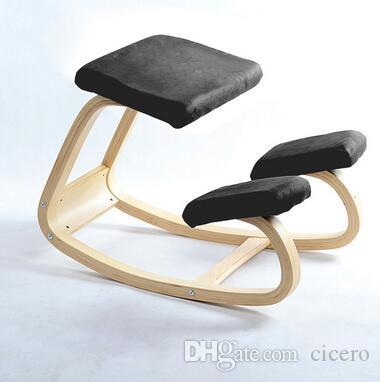 ergonomic posture kneeling chair kingsley bate amalfi club 2019 original stool home office furniture rocking wooden computer design from cicero