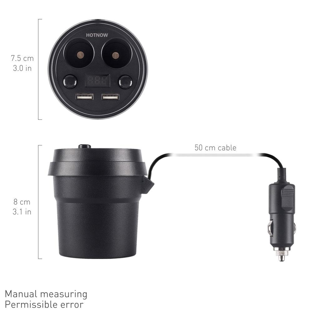 medium resolution of micro usb car charger wiring diagram usb mouse wiring diagram microwave oven wiring schematic lighter usb adapter wiring schematic