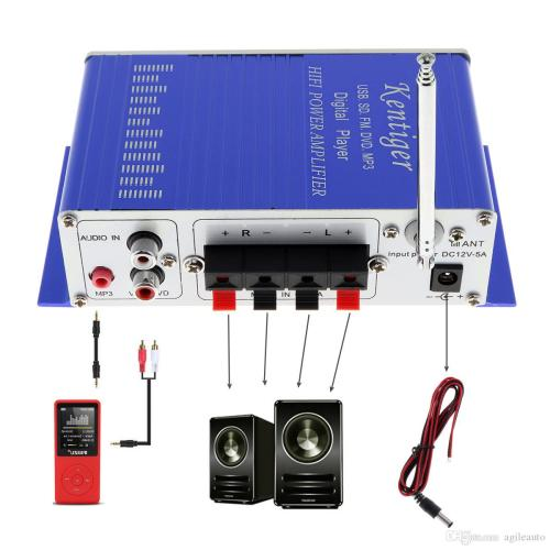 small resolution of hy502 digital display hi fi 50wx4 2ch car stereo power amplifier amp support ipod usb mp3 fm sd jack input cec 813 car stereo websites car stereo wiring