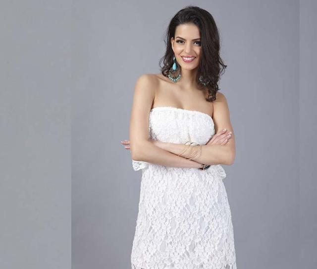 Free Size Summer White Mini Off Shoulder Lace Club Sexy Party Dresses White Color Evening Dresses With Sleeves Trendy Dresses From Worthhave   Dhgate