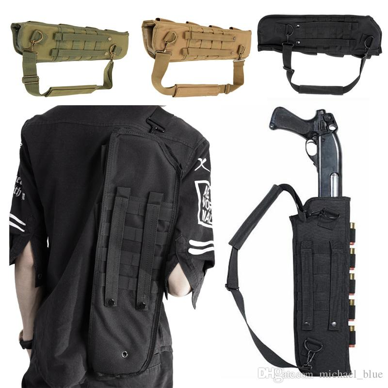 Mount Holster Motorcycle