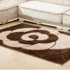 Big Area Rugs For Living Room Kitchen Divider Sitting Carpet Mats Protect Floor Pad Matting Rest Covers Footcloth Doormats Kashan One Locations From Warmly Home