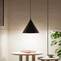 Hanging Pendant Light Living Room Modern Sectional Sofas Nordic Creative Line Led Lights Fashion Art Bedroom Bedside Lamp For Home Lig Island Lighting