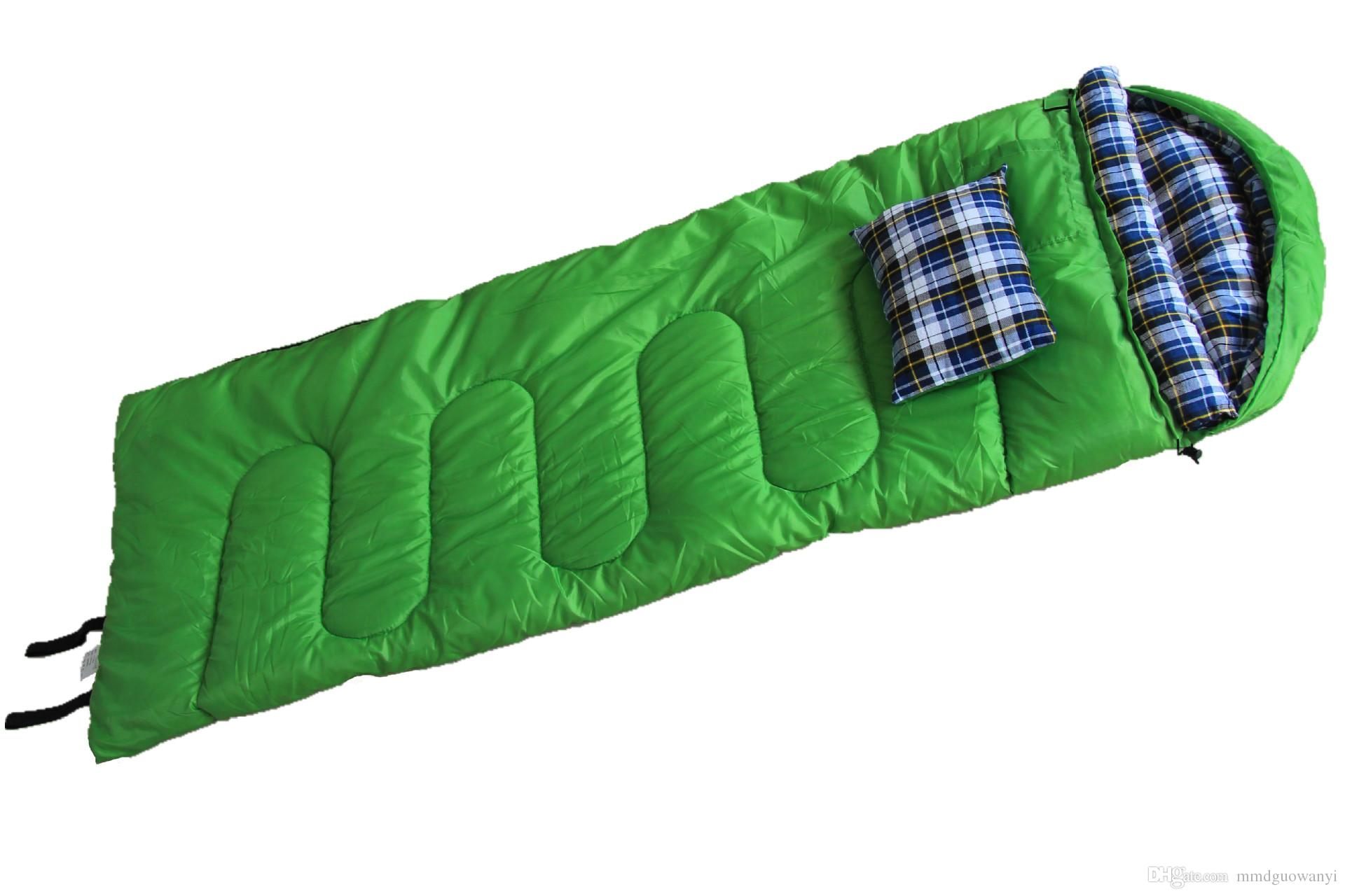 Toddler Sleeping Bag With Pillow Theartoftheoccasion