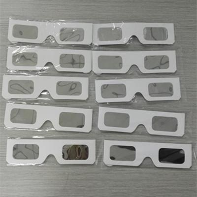 Wholesale-Free Shipping,600pcs Cheap Safe Paper Eclipse Glasses Solar Paper,Safe CE Eclipse Glasses,ISO Solar Viewing 2017 Glasses