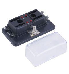 4 6 10 way circuit car automotive atc ato fuse box for middle size blade car parts wholesale car replacement parts online from ordermix 5 63 dhgate com [ 1000 x 1000 Pixel ]