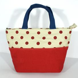 Image result for Wholesale Totes