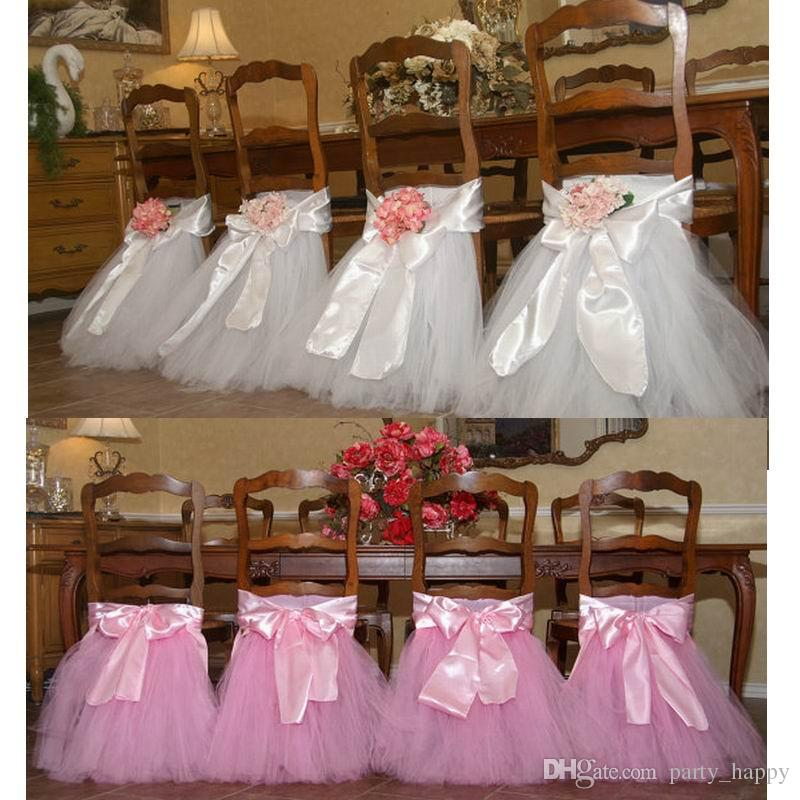 chair covers for rent in trinidad acrylic vanity 2019 sash bows ribbons wedding party venue decrations cover banquet decoration silver plates decorations from