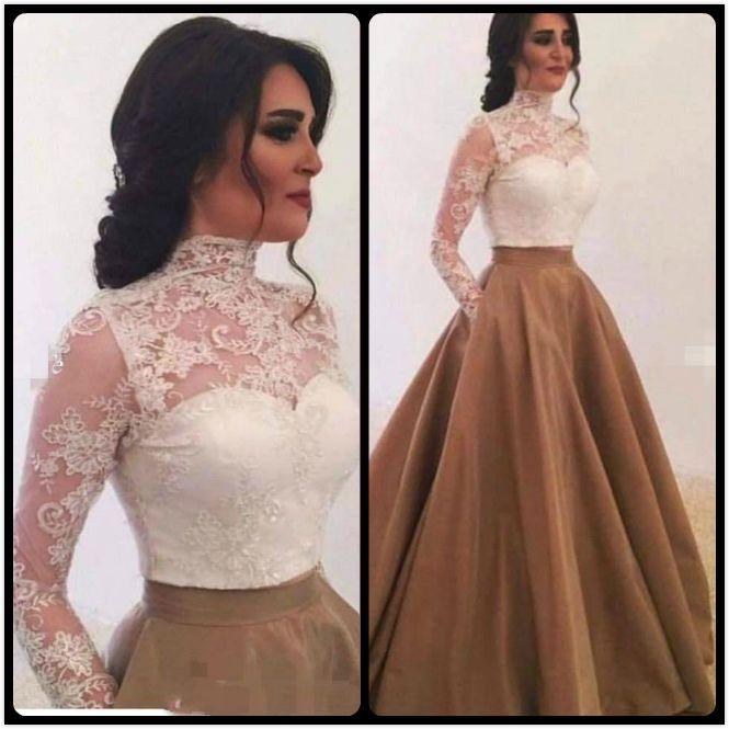 2018 stylish saudi arabia