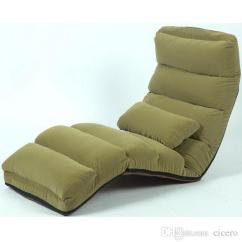 Cheap Chaise Lounge Chairs Rocking Sofa Chair Nursery 2019 Floor Folding Modern Fashion Living Room Comfort Daybed Lazy Reclining Upholstered Sleeper Bed From Cicero