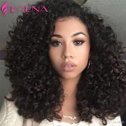 2019 360 lace frontal with bundle