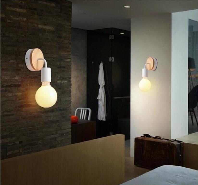 Home Decoration Online Shop