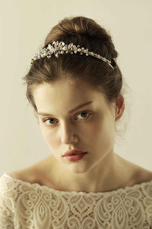 Haare Fur Braut