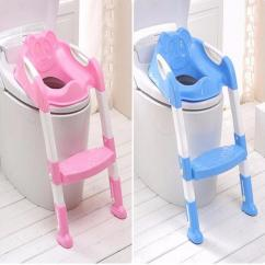 Potty Chair With Ladder Antique Victorian Parlor Chairs 2019 Hot Sale Safety Baby Step Kids Foldable Rbvai1ne3siaiacxaacrrf42zbc552 Jpg