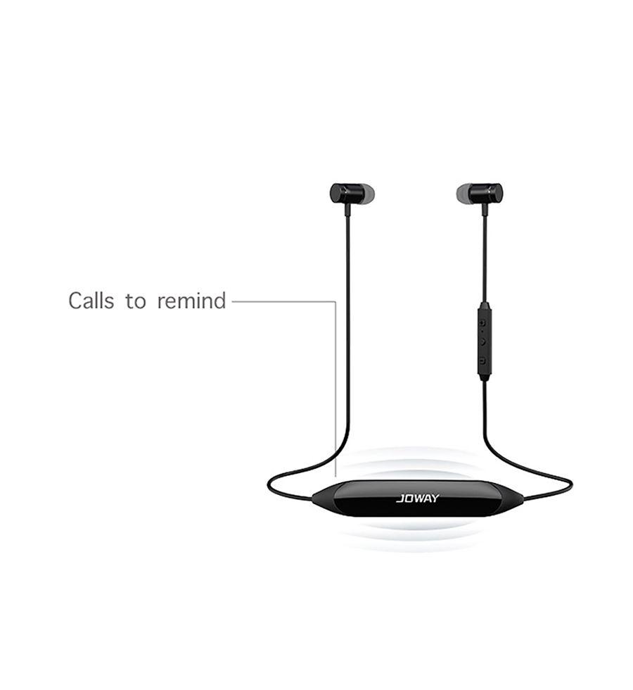Bluetooth Sport Headphone Wireless Earbuds Headset Stereo