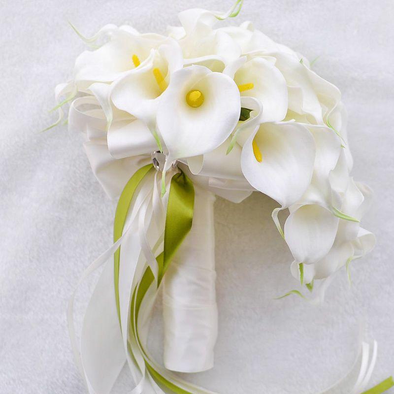 Zur Hochzeit Blumen Free Download With Zur Hochzeit