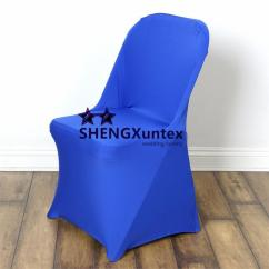 Will Folding Chair Covers Fit Banquet Chairs Sack Back Windsor For Sale Wedding And Party Lycra Spandex Cover Decoration Tablecloth Rentals Sashes Rent From Searchtextile