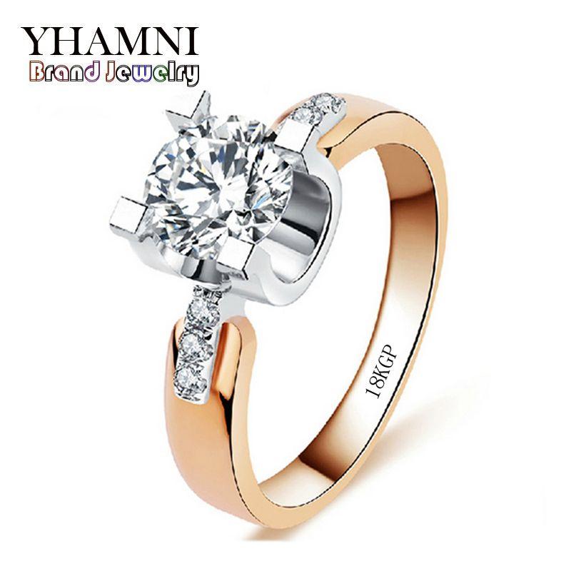 yhamni brand jewelry have