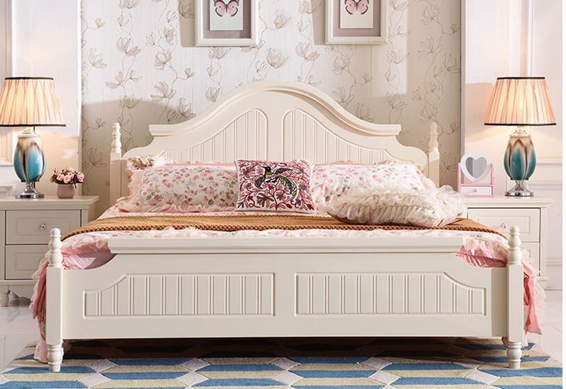 acheter simplement solide bois europe design antique meubles de chambre a coucher de 321 61 du cicero dhgate com