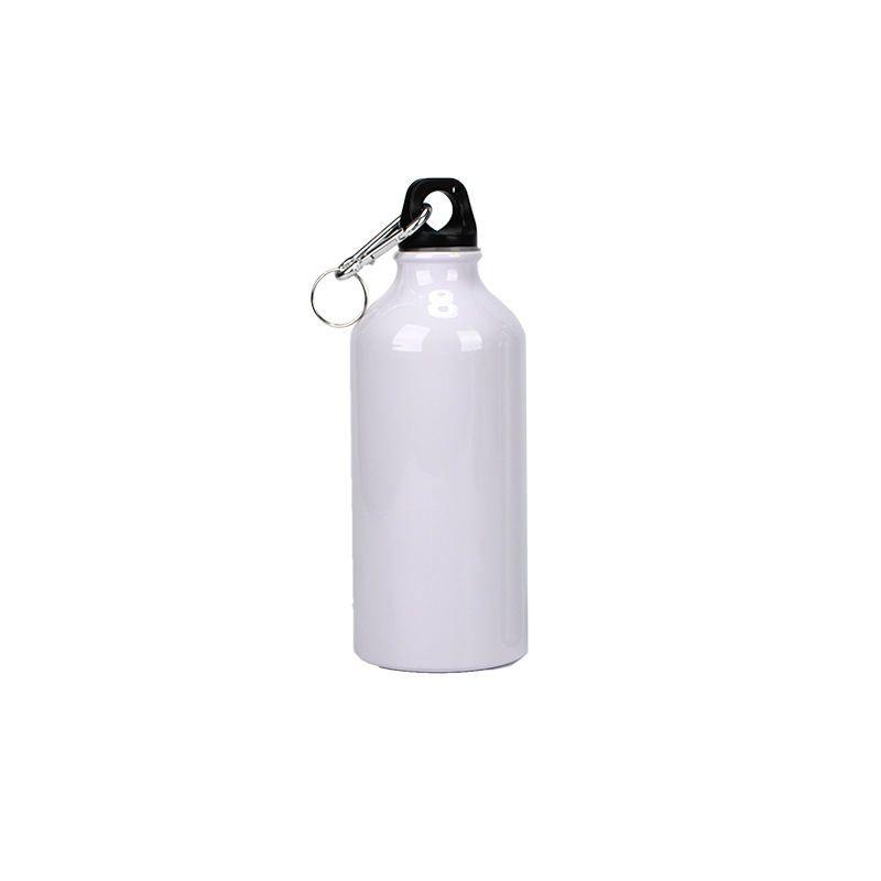 blank water bottles for