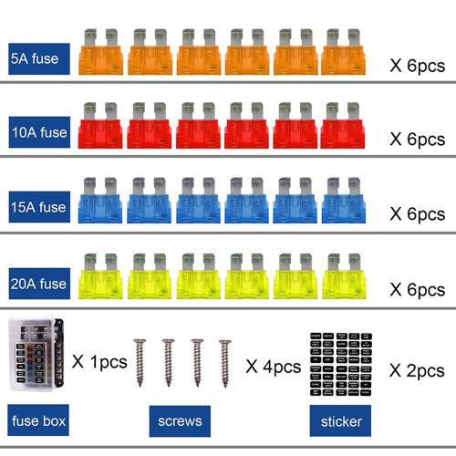 small resolution of peso do pacote 285g 10 05oz