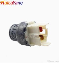 056700 5260 056700 5260 0567005260 auto parts relay starter switch 12v 22a for toyota lexus mr2 hilux 4runner 90987 02004 056700 4810 auto parts store close  [ 1000 x 1000 Pixel ]