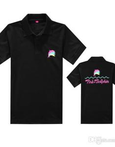 The clothes on our shop are smaller size than eur us you need choose up when ordering please check chart for referrence also pink dolphin polo shirt wavy  man breaking men rh dhgate