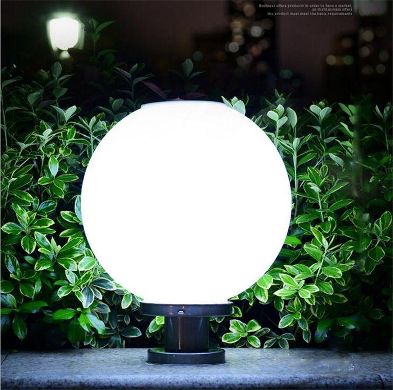 Landscape Lighting Led Bulbs